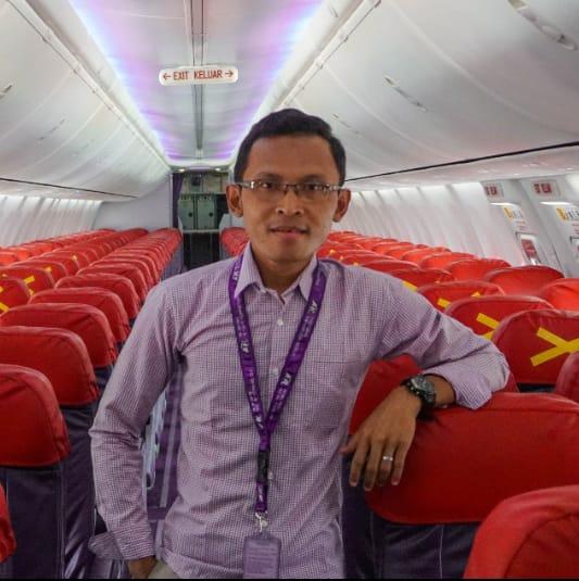 Jalankan Protokol Kesehatan Lion Air Group Terbang Mulai 10 Juni Skh Media Sulut